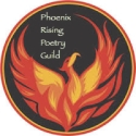 """Poets Reborn; Rising From the Ashes"""